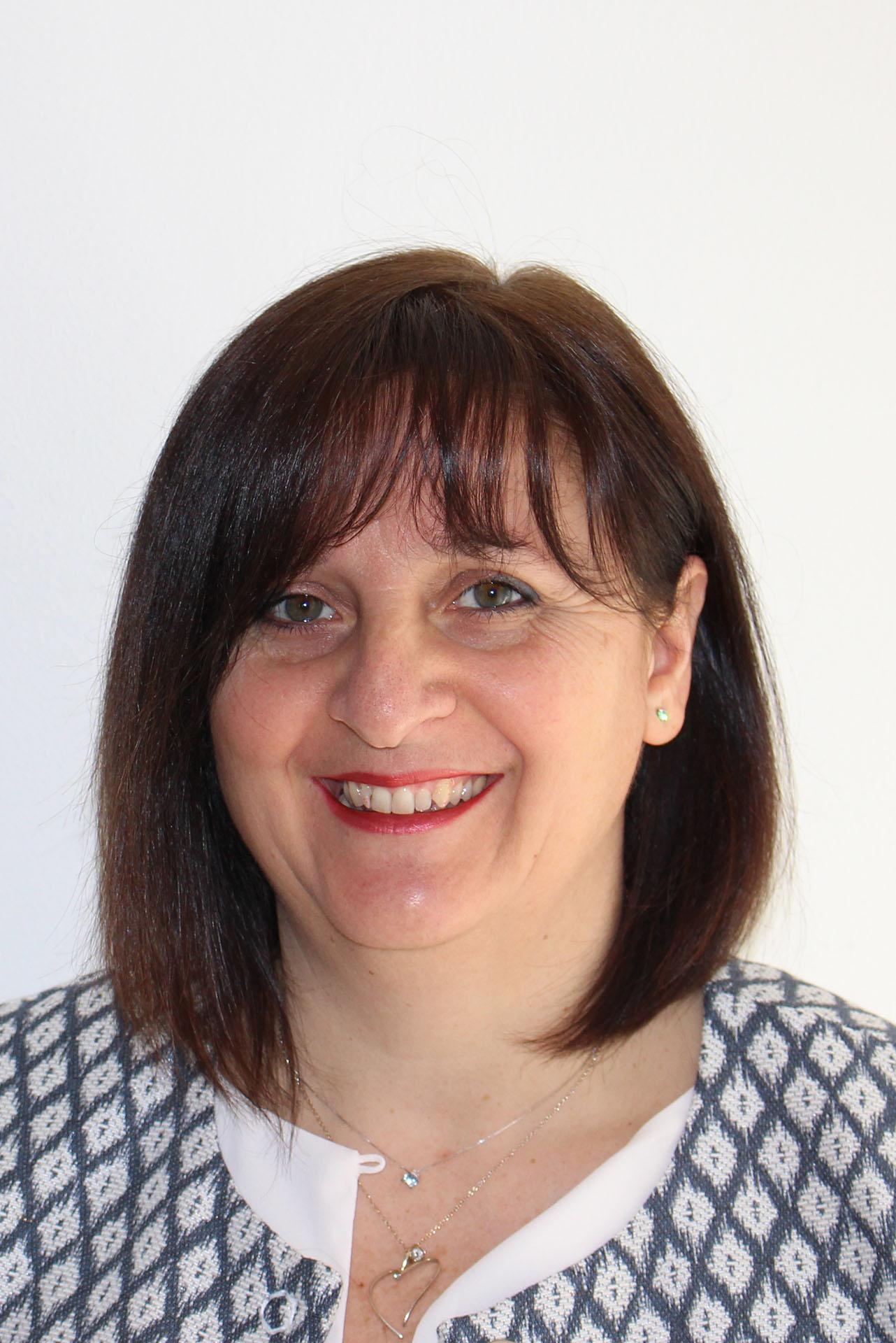 logopedista Trento Paola Di Liello