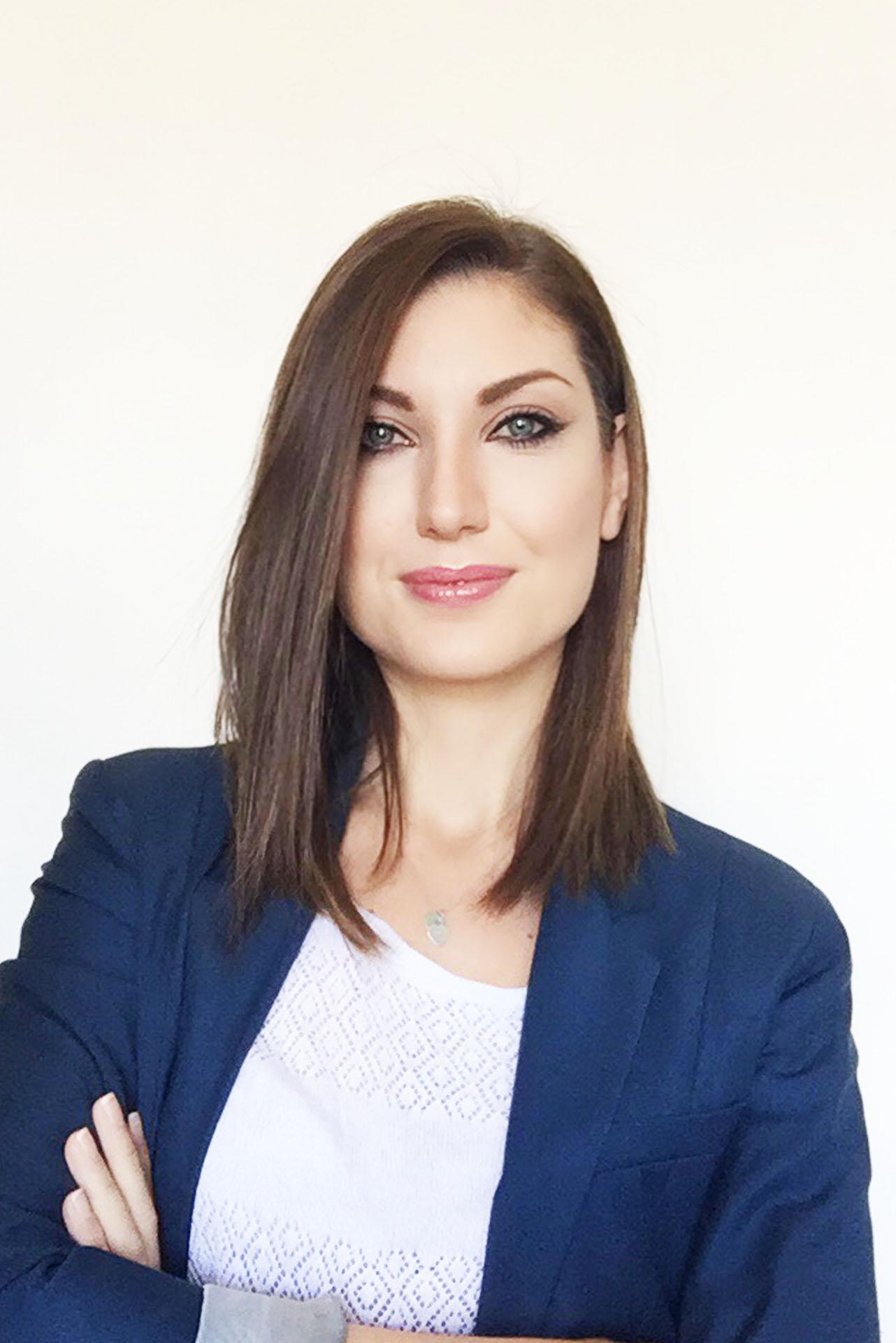 logopedista Trento Marianna Di Somma