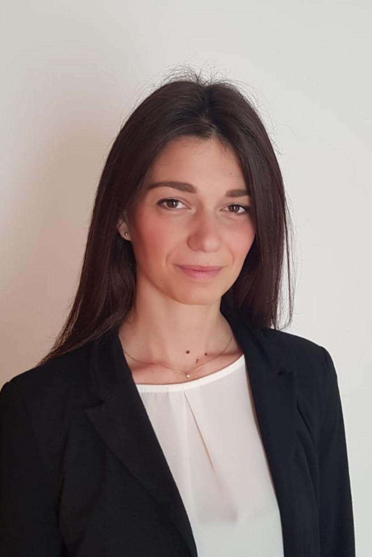 logopedista Trento Rossella Visintainer
