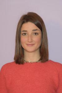 logopedista Trento Alice Chilovi
