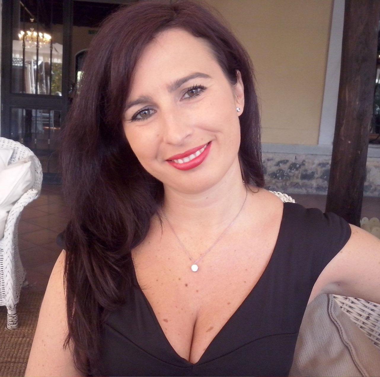 psicologa Trento Mara Di Paolo